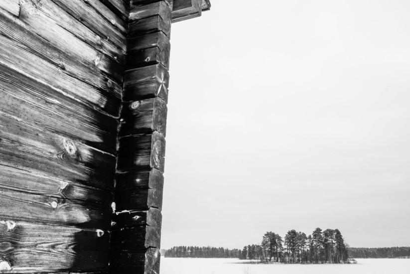 Finland 16