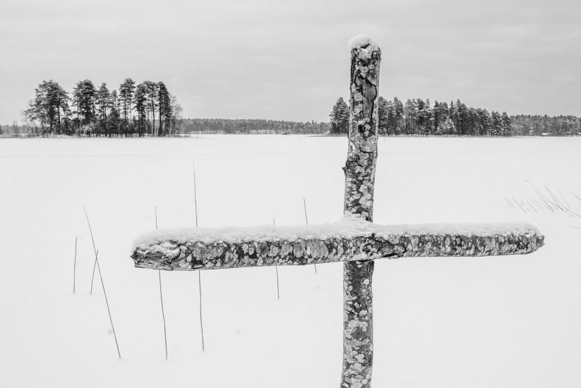 Finland 18
