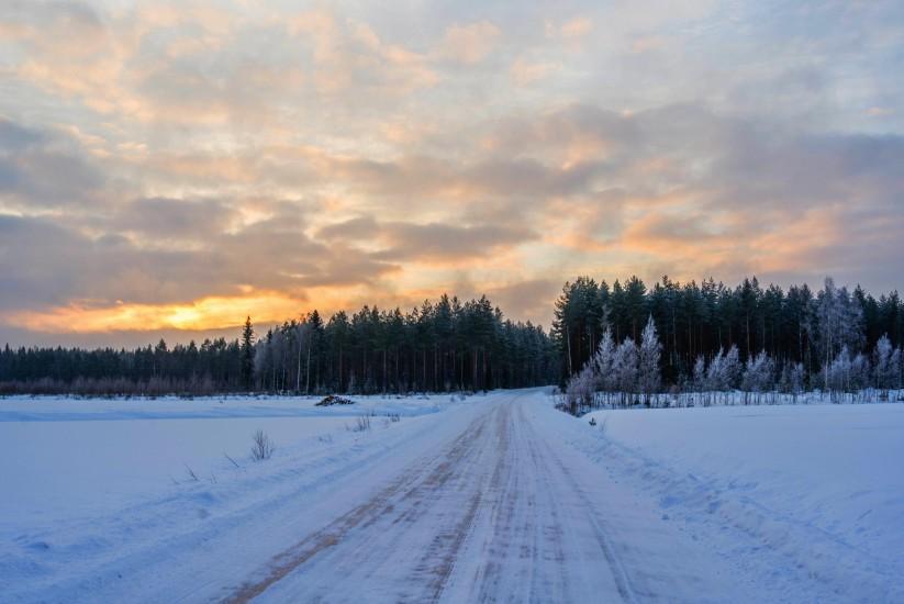Finland 60