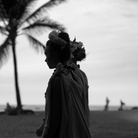Island Breeze, Hawaii